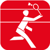 icon_badminton_weiss_auf_rot_100.png