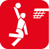 icon_basketball_weiss_auf_rot_100.png