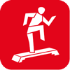 icon_step-aerobic_weiss_auf_rot_100.png
