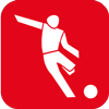 icon_fussball_weiss_auf_rot_100.png