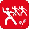 icon_zumba_weiss_auf_rot_100.png