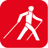 icon_nordic_walking_weiss_auf_rot_100.png